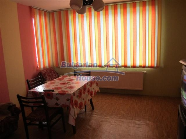 10643:10 - Two-storey house in Bulgaria,close to the Black sea,near Dobrich