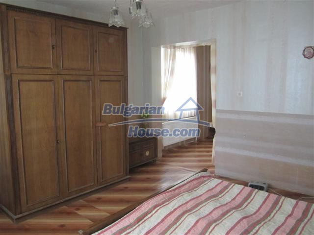 10643:15 - Two-storey house in Bulgaria,close to the Black sea,near Dobrich
