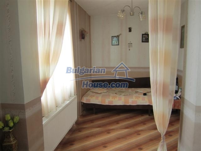 10643:16 - Two-storey house in Bulgaria,close to the Black sea,near Dobrich