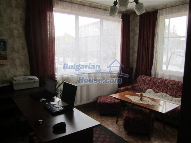 10643:17 - Two-storey house in Bulgaria,close to the Black sea,near Dobrich