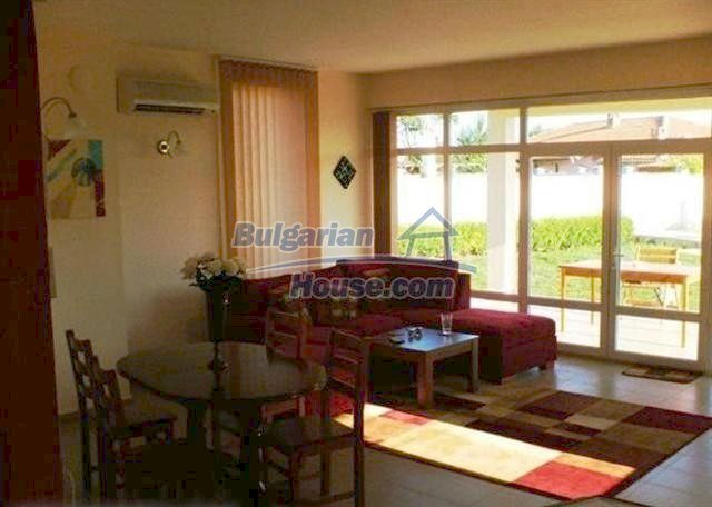 10646:14 - Entirely furnished  house with pool close to Balchik, Bulgaria