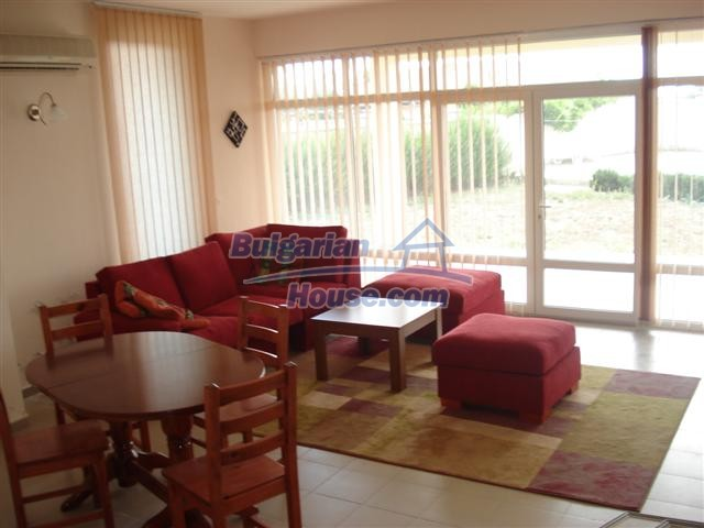 10646:17 - Entirely furnished  house with pool close to Balchik, Bulgaria