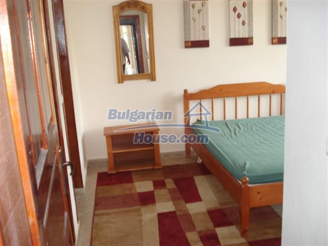 10646:22 - Entirely furnished  house with pool close to Balchik, Bulgaria