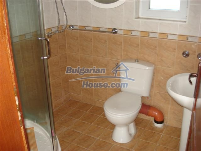 10646:25 - Entirely furnished  house with pool close to Balchik, Bulgaria