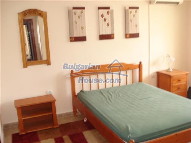 10646:26 - Entirely furnished  house with pool close to Balchik, Bulgaria