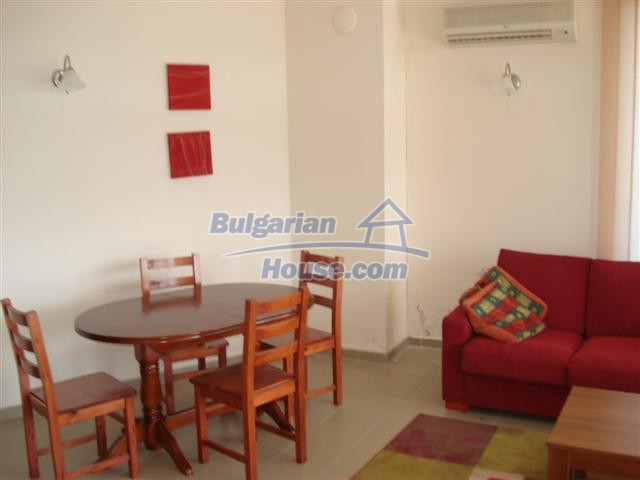 10646:28 - Entirely furnished  house with pool close to Balchik, Bulgaria
