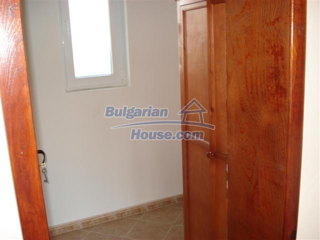 10646:29 - Entirely furnished  house with pool close to Balchik, Bulgaria