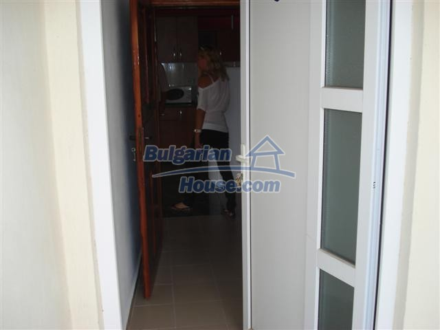 10646:31 - Entirely furnished  house with pool close to Balchik, Bulgaria