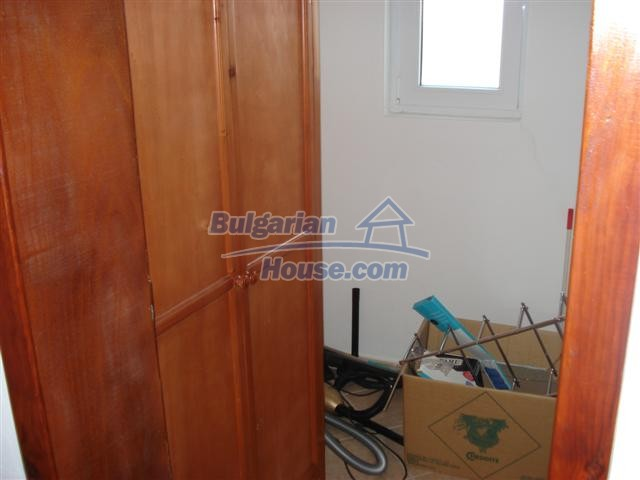 10646:32 - Entirely furnished  house with pool close to Balchik, Bulgaria