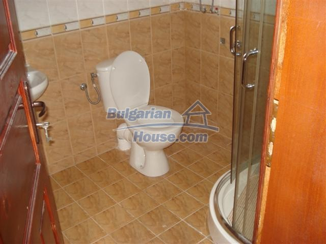 10646:33 - Entirely furnished  house with pool close to Balchik, Bulgaria