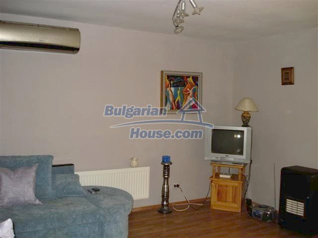 10658:8 - Fully Renovated,furnished house in Sinapovo, Elhovo region