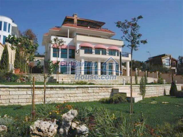 Houses for sale near Varna - 10665