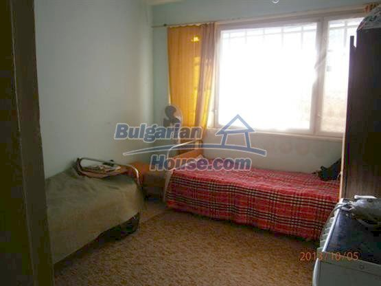 10666:3 - Single-bedroom apartment in Burgas,Zornitsa district