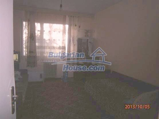 10666:6 - Single-bedroom apartment in Burgas,Zornitsa district
