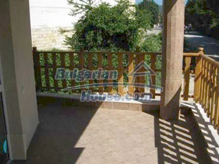 10667:2 - A two-bedroom apartment in the resort of Balchik