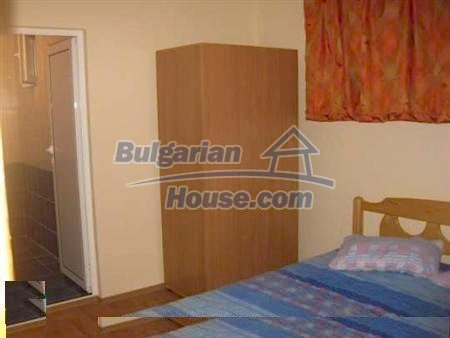 10667:4 - A two-bedroom apartment in the resort of Balchik
