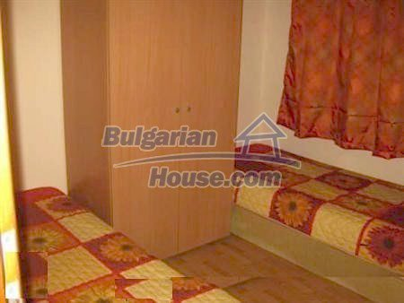 10667:5 - A two-bedroom apartment in the resort of Balchik