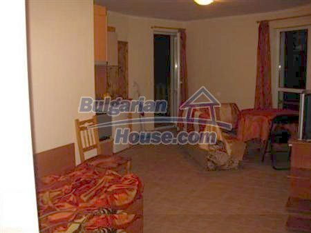 10667:7 - A two-bedroom apartment in the resort of Balchik