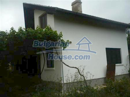 Houses for sale near Burgas - 10674