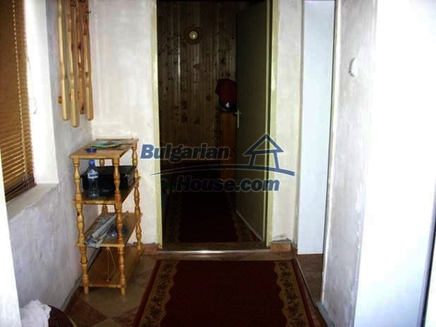 10679:9 - New two-storey Bulgarian house in a calm area near Dobrich