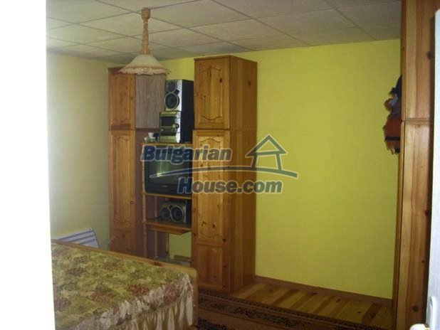 10679:15 - New two-storey Bulgarian house in a calm area near Dobrich