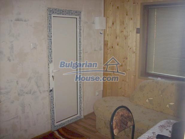 10679:16 - New two-storey Bulgarian house in a calm area near Dobrich