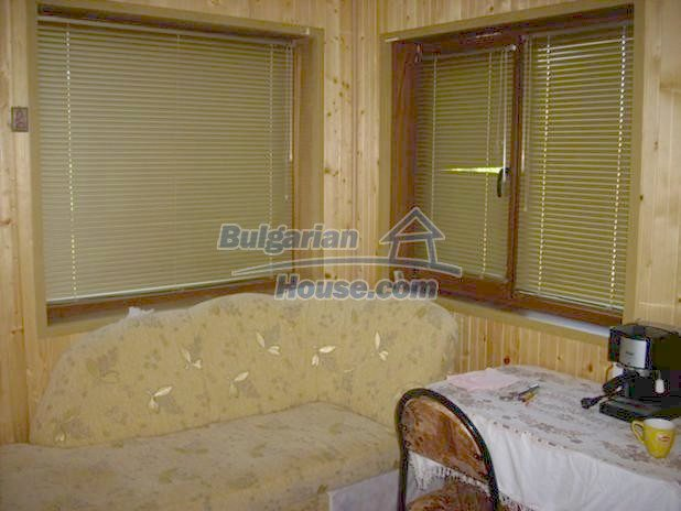 10679:17 - New two-storey Bulgarian house in a calm area near Dobrich