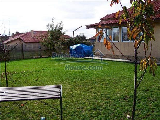10680:5 - Lovely Furnished Bulgarian house near Dobrich