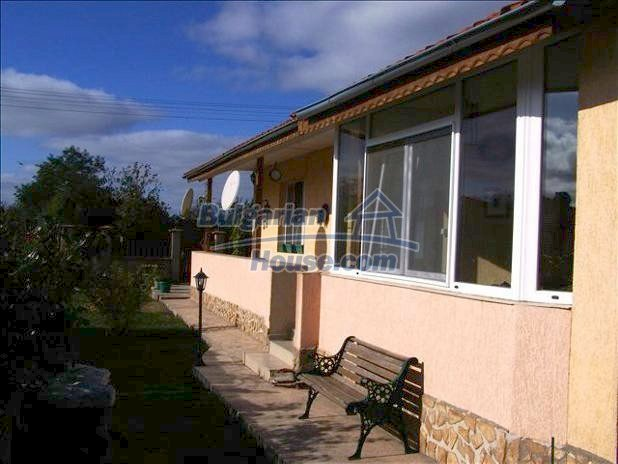 10680:6 - Lovely Furnished Bulgarian house near Dobrich
