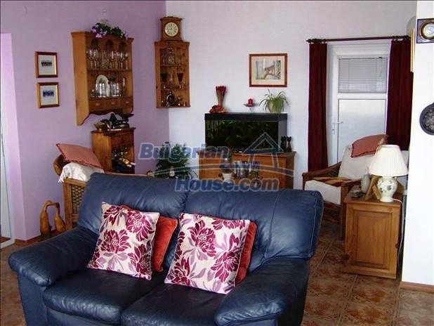 10680:10 - Lovely Furnished Bulgarian house near Dobrich
