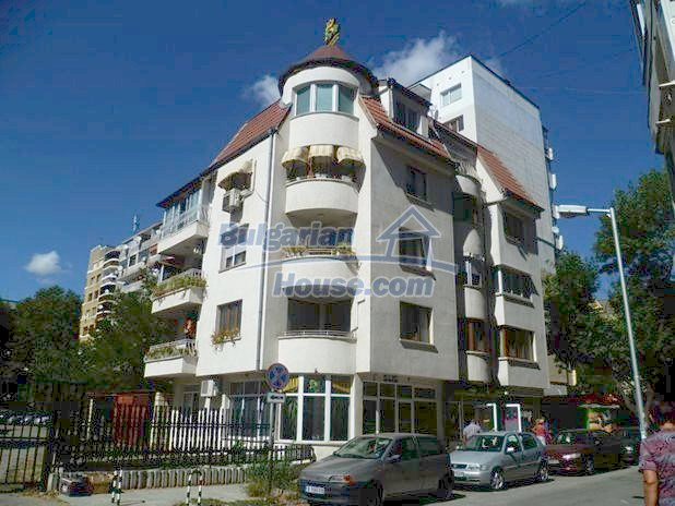 10682:2 - A luxurious apartment in Varna, Bulgaria