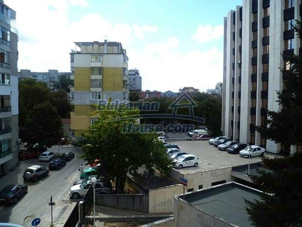 10682:3 - A luxurious apartment in Varna, Bulgaria