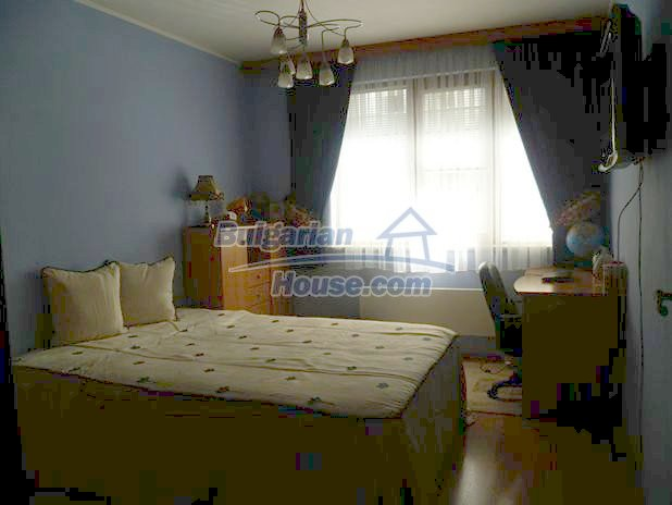 10682:9 - A luxurious apartment in Varna, Bulgaria