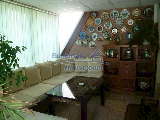 10682:10 - A luxurious apartment in Varna, Bulgaria