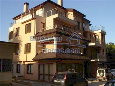 10683:2 - Two-bedroom flats for sale in Varna,Bulgaria
