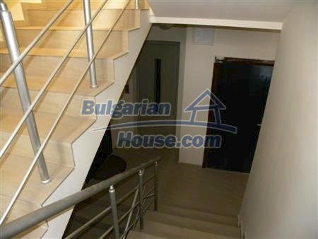 10683:4 - Two-bedroom flats for sale in Varna,Bulgaria