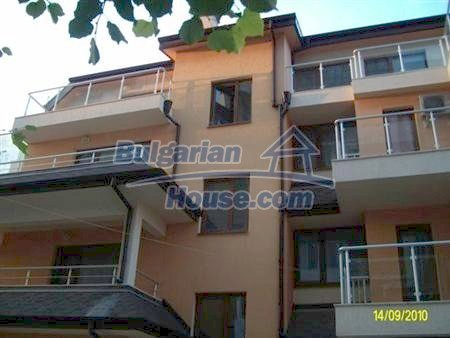 10683:5 - Two-bedroom flats for sale in Varna,Bulgaria