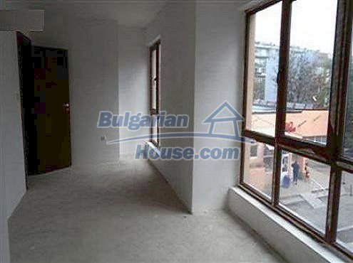 10683:11 - Two-bedroom flats for sale in Varna,Bulgaria