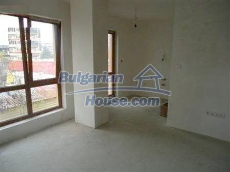 10683:12 - Two-bedroom flats for sale in Varna,Bulgaria