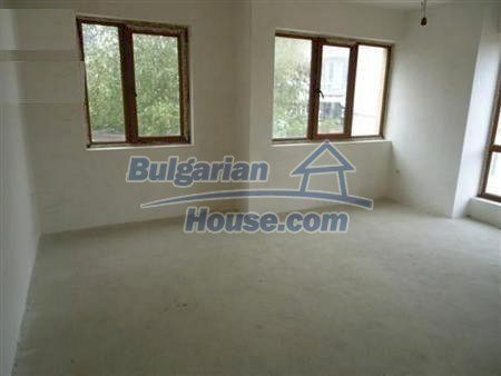 10683:13 - Two-bedroom flats for sale in Varna,Bulgaria