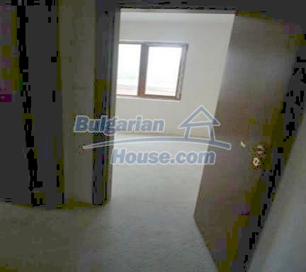 10683:14 - Two-bedroom flats for sale in Varna,Bulgaria