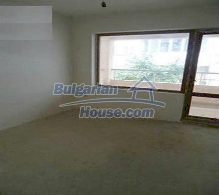 10683:15 - Two-bedroom flats for sale in Varna,Bulgaria