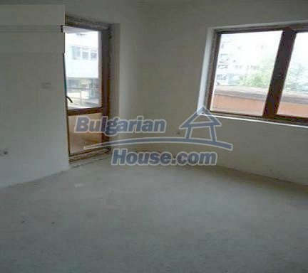 10683:16 - Two-bedroom flats for sale in Varna,Bulgaria