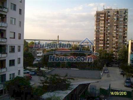 10683:6 - Two-bedroom flats for sale in Varna,Bulgaria