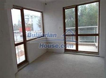 10683:9 - Two-bedroom flats for sale in Varna,Bulgaria