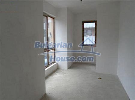 10683:10 - Two-bedroom flats for sale in Varna,Bulgaria