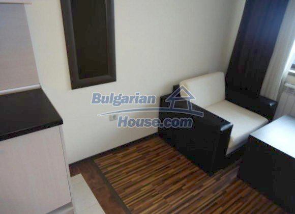 10690:13 - An entirely furnished apartment in Bansko