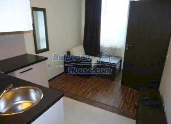10690:5 - An entirely furnished apartment in Bansko
