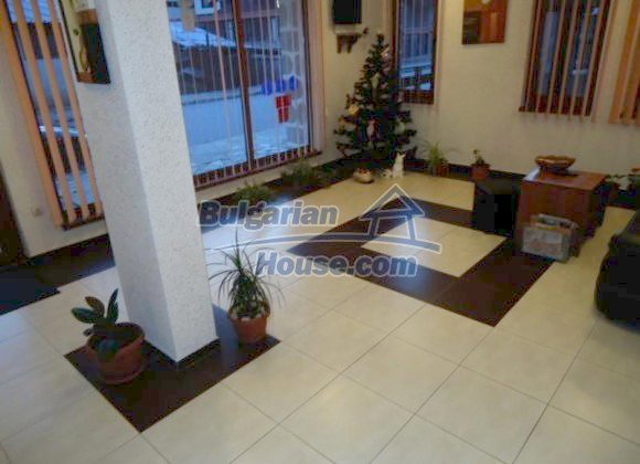 1-bedroom apartments for sale near Bansko - 10691