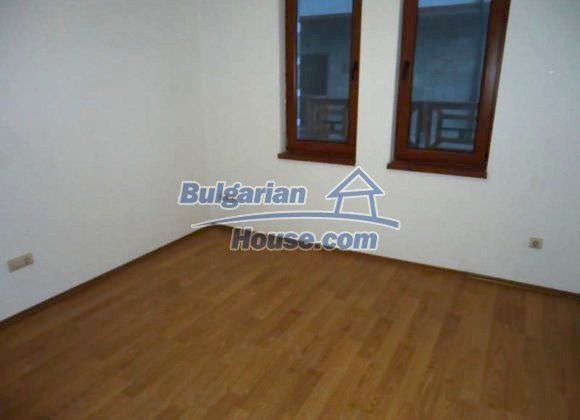 10691:2 - Studio apartment in Bansko